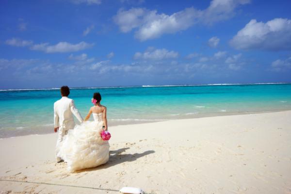 bridal-1024x683